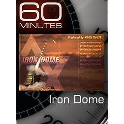 60 Minutes - Iron Dome