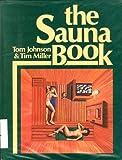 The Sauna Book
