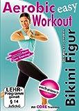 Aerobic Workout...