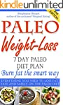 Paleo Weight-Loss 7-Day Jump Start: E...