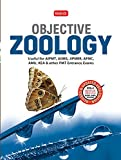 Table of Contents Objective Zoology is the book that focus on the preparation of various National Level PMTs such as AIPMT, AIIMS, JIPMER, etc. The book offers crisp theory for each topic covered in various PMT exam syllabus, followed by Chec...