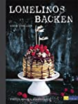 Lomelinos Backen: Torten, Kuchen, Kle...