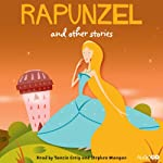 Rapunzel |  The Brothers Grimm