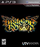 Dragon's Crown (輸入版)