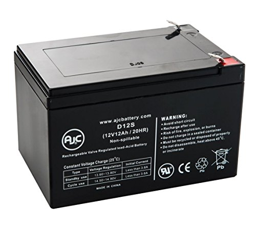 costco-360-eco-12v-12ah-scooter-battery-this-is-an-ajc-brandr-replacement
