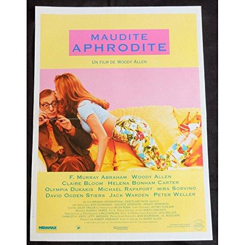 poster-de-la-pelicula-maudite-aphrodite-frances-15-x-21-1995-woody-allen-mira-sorvino