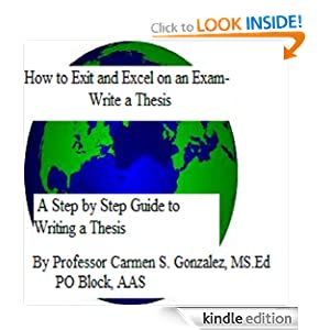 writing with a thesis skwire ebook P many people are trying to be smarter every day browse and read by sarah e skwire writing with a thesis 11th edition by sarah e skwire writing with a.