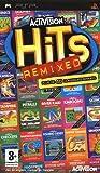 echange, troc Activision hits remixed