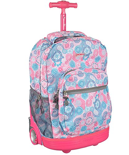 j-world-move-out-rolling-backpack-blue-raspberry-one-size