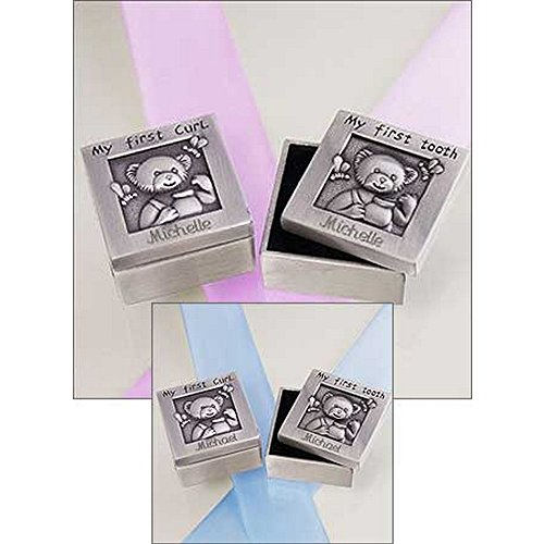 Baby Customized Gifts front-846414