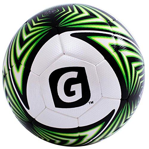 glory-sports-hy-pro-haute-qualite-balle-ballon-de-foot-dentrainement-match-special-en-pu-toucher-sou