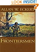 Allan W. Eckert (Author), Kevin Foley (Narrator) (300)  Buy new: $44.99$40.49 15 used & newfrom$32.37
