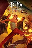 img - for Buffy the Vampire Slayer: Tales book / textbook / text book