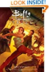 Buffy the Vampire Slayer: Tales