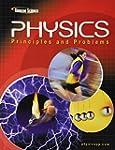 Glencoe Physics: Principles & Problem...