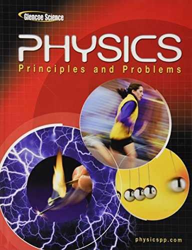 mcgraw hill physics principles and problems pdf