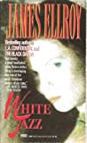 White Jazz (0099283913) by Ellroy, James