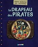 """Afficher """"Le drapeau des pirates"""""""