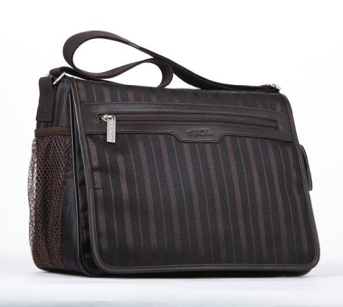 sachi-49-050-insulated-fashion-messenger-bag-brown
