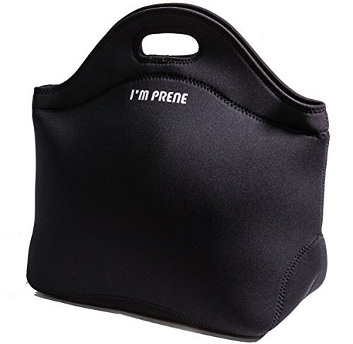 im-prene-xlarge-xthick-insulated-lunch-bag-premium-neoprene-tote-with-shoulder-strap-13x145x65-heavy