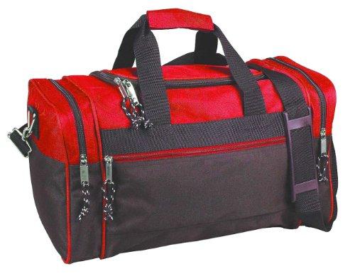 blank-duffle-bag-duffel-bag-in-black-and-red-gym-bag