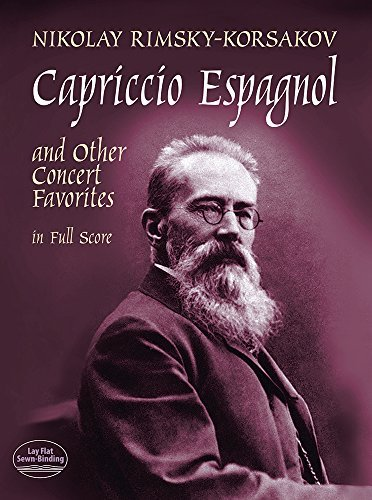 rimsky-korsakov-capriccio-espagnol-and-other-concert-favorites-in-ful-dover-music-scores-by-various-