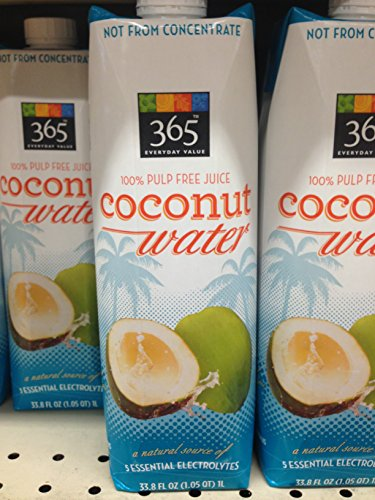365-everyday-value-100-pulp-free-juice-coconut-water
