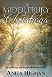 img - for A Middlebury Christmas (Christian Christmas short story) book / textbook / text book