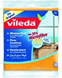 Vileda The Original Peau Vitre