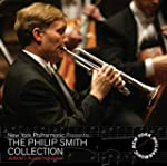 Philip Smith Collection - Trumpet Hig...