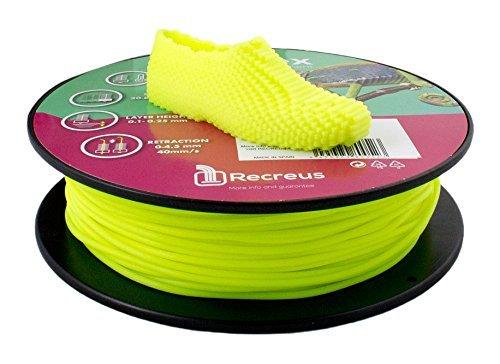 filaflex-fflu175250-1-filament-elastique-pour-imprimantes-3d-175-mm-couleur-fluor
