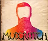 Mudcrutch Mudcrutch