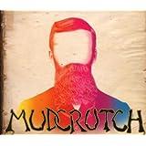 Mudcrutchby Mudcrutch