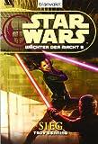 Star Wars(TM) Wächter der Macht 9: Sieg