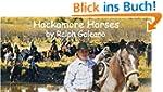 Hackamore Horses    A Cowboy Chatter...