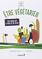 Être végétarien