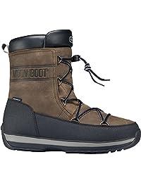 Tecnica Lem Lea Moon Boot - Men's