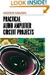 Practical Audio Amplifier Circuit Pro...