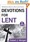 Devotions for Lent (Ebook Shorts): Me...