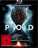 POD – Es ist hier (Blu-Ray)