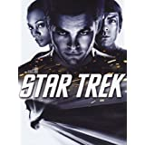 Star Trek (2009)di Chris Pine