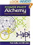 PowerPivot Alchemy: Patterns and Tech...