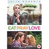 Eat, Pray, Love [DVD] [2011]by James Franco