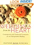 Weddings from the Heart: Contemporary...