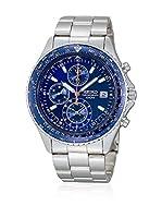 Seiko Reloj de cuarzo Man SND255P1 41 mm