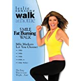 Leslie Sansone: Walk at Home - 5 Mile Fat Burning Walk ~ Leslie Sansone