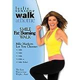 Leslie Sansone: 5 Mile Fat Burning Walkby Leslie Sansone