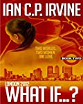 London 2012 : What If? [Book Two] (En...