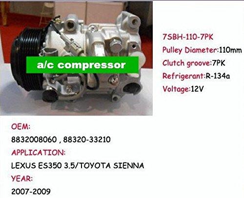 gowe-auto-a-c-kompressor-fur-88320-08060-88320-0t010-7sbh-auto-a-c-kompressor-fur-lexus-es350-35-toy
