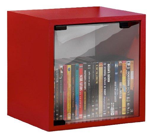 VCM CD / DVD - Anbauprogramm Quattro buche